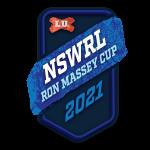 NSWRLRMC2021