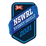 NSWRLSS2021