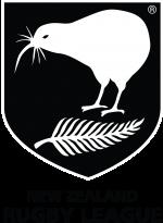 NZRL Pos VectorLogo FlatColour