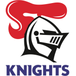 NewcastleKnights2020 lowres