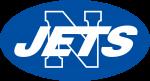 NewtonJets Pos VectorLogo FlatColour