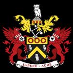 Oldham RLFC Club Crest