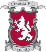 OneidaFC