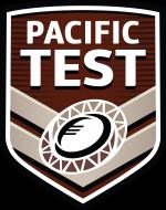 PacificTest Pos VectorLogo GradientColour