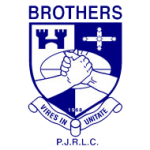 PenrithBrothers lores