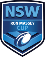 RMCup Badge Pos VectorLogo GradientColour