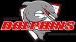 RedcliffeDolphins Pos VectorLogo FlatColour