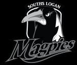 SouthsLogan Pos VectorLogo FlatColour