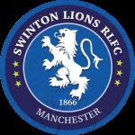 Swinton Lions logo 2017