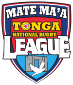 Tonga National Rugby League logo3