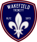 Wakefield2017 lo res