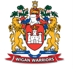 WiganWarriors Pos VectorLogo FlatColour