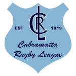 cabramatta badge