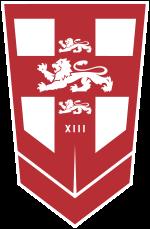 england badge