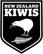 new zealand badge