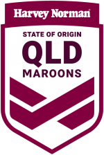 qld women badge2