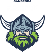 raiders badge light3