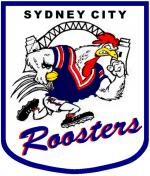 roosters 1998