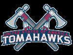 ustomahawks
