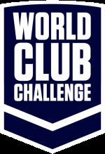 world club challenge badge