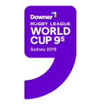 world cup 9s badge