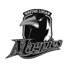 200px Souths logan magpies