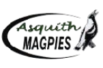 AsquithMagpiesLOGO