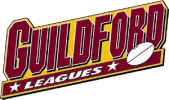 GuildfordLeagues