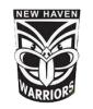 New Haven Warriors