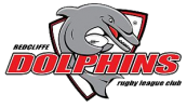RedcliffeDolphins