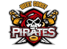WestCoastPirates