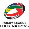 4Nations2014