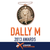 DallyM2013PNG