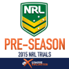 NRLtrials2015PNG