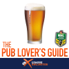 Pub Lovers Guide