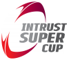 QRL IntrustSuperCup