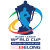 RugbyLeagueWorldCup2013Logo