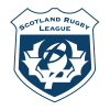 ScotlandTransLogo