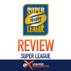 SuperLeagueReviewPNG
