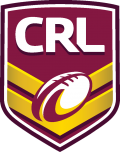 CRL CountryRugbyLeague
