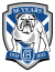 CanterburyBankstownBulldogs 80Years