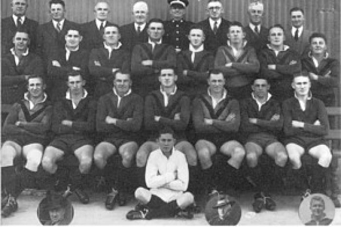 1943team-196.jpg