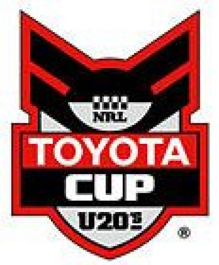 2008_toyota_cup.jpg