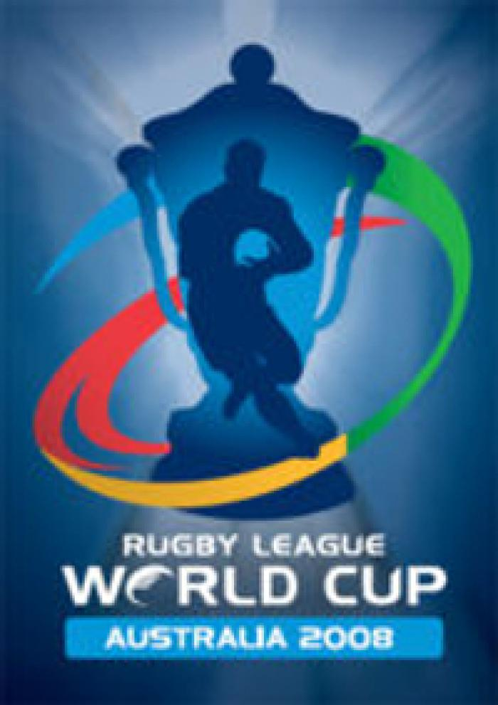 200px-Rugby_League_World_Cup_2008.jpg
