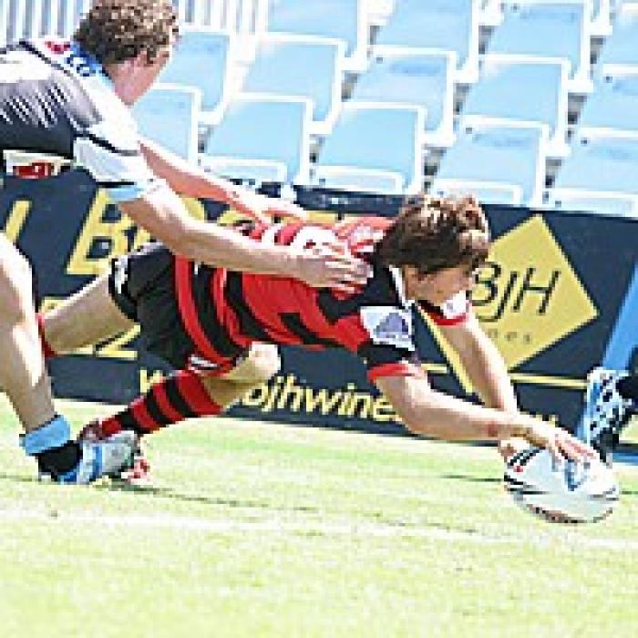 Bears_Groth_Braiden_070305.jpg