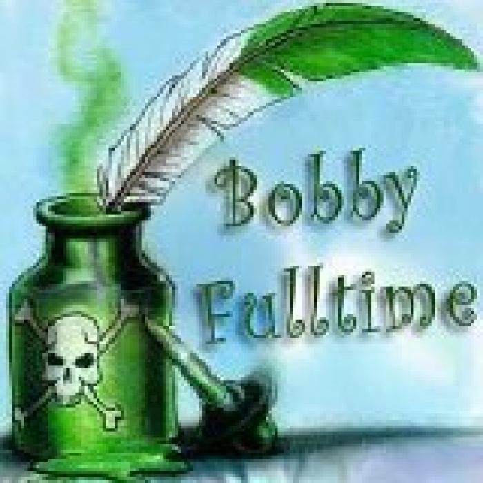 Bobby-fulltime-08.jpg