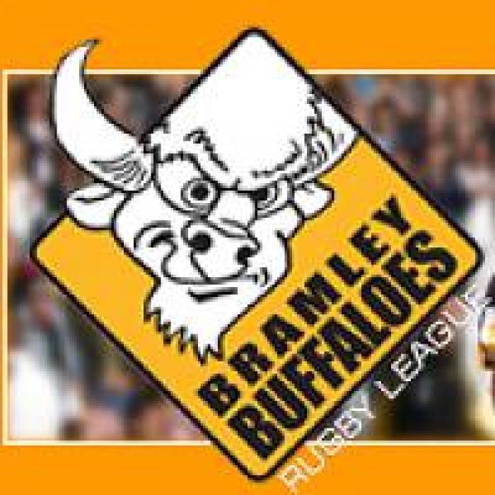 Bramley_Buffaloes-logo-08.jpg