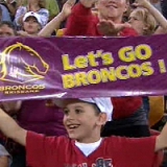 Broncos-fans-Suncorp-09_160x160.jpg