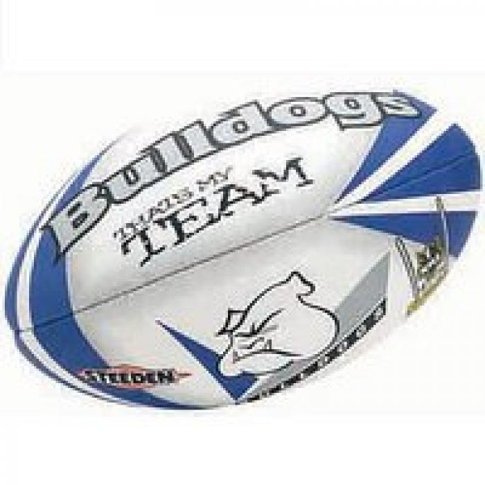 Bulldogs_ball-200x200.jpg