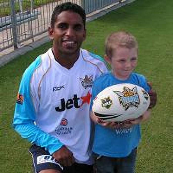 Campbell-Preston_Coffs-kids2007.jpg